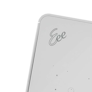 Asus announces new and improved Eee Box 206