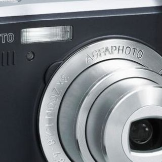 AgfaPhoto launches sensor 830s and 530s