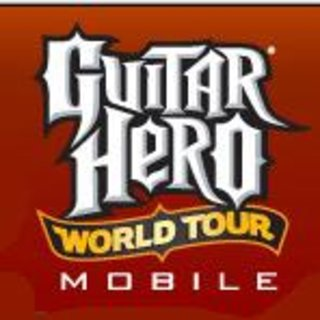Guitar Hero Mobile coming to Android