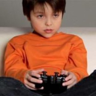 "Playing video games causes ""early death"" says government"