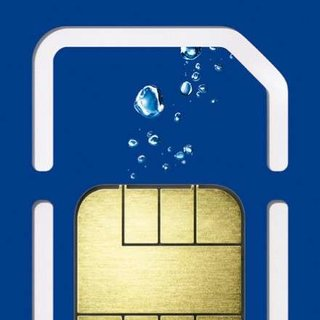 O2 offers four pack of Simplicity SIMs