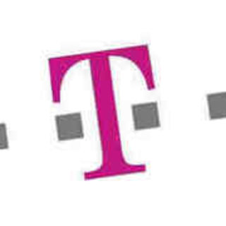 T-Mobile launches Instant Email service