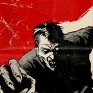 House of the Dead: Overkill named most profane game ever