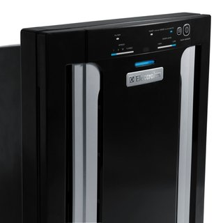 Electrolux Oxygen air cleaner launches