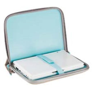 Targus offers netbook accessories kit