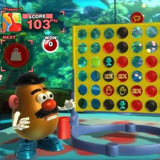Hasbro Family Game Night launches on Xbox Live