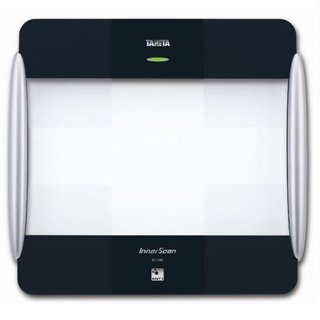 Tanita announces BC-1000 body composition monitor
