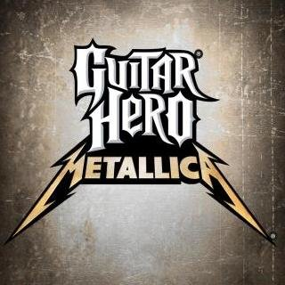 Guitar Hero: Metallica demo launched on Xbox Live