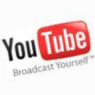 YouTube app comes to Windows Mobile and Nokia S60 phones