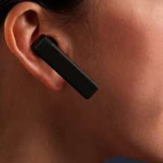 Apple discontinues iPhone Bluetooth headset