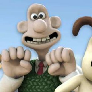 New Wallace and Gromit PC game series launches