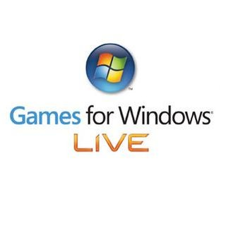 Microsoft announces new features for Games for Windows - Live