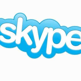 Skype confirmed for iPhone, BlackBerry