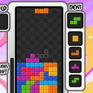 Tetris goes online with new site