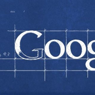 Google becomes venture capital firm