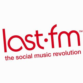 Last.fm delays plans to charge
