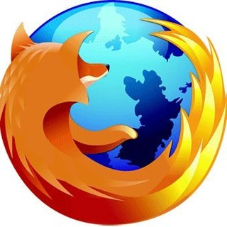 Firefox nabs top spot in Europe