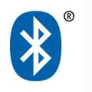 Bluetooth 3.0 specification due this month