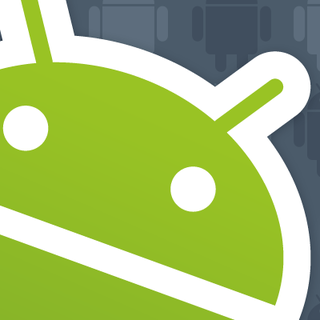 """Android 1.5 """"cupcake"""" SDK released"""