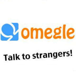 WEBSITE OF THE DAY - omegle.com