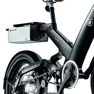 Ultra Motors launches new A2B electric bikes