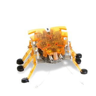 IWOOT offers Hexbugs