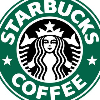 O2 announces free Wi-Fi for iPhoners at Starbucks
