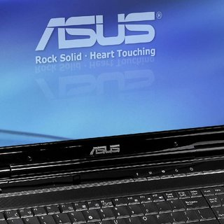 Asus launches F70