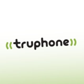 Truphone 3.0 announced for iPhone