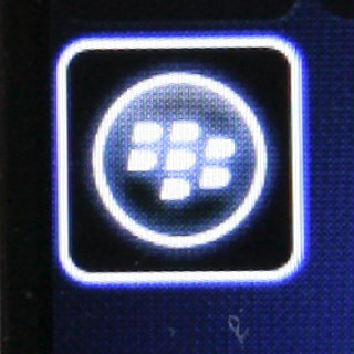 BlackBerry Apps to get Push functionality