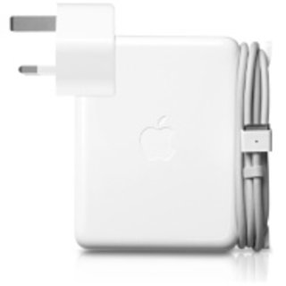 Apple sued over MagSafe Power Adapters