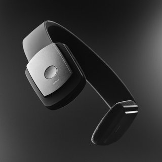 Jabra Halo announced for the UK