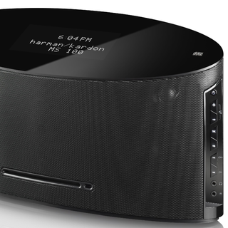 Harman Kardon launches MS 100 audio system