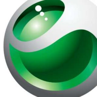 Sony Ericsson warns of hoax