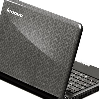 Lenovo IdeaPad S10-2 announced