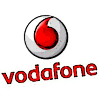 Vodafone ditches European roaming charges