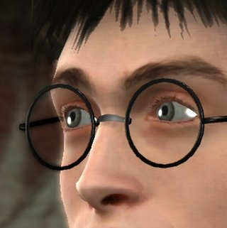 Latest Harry Potter game dated
