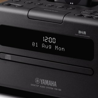 Yamaha launches its first iPod products