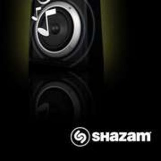 Apple sued over Shazam music identification app