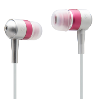 Cygnett announces new earphone lines