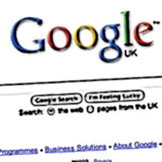 Google sees real-time search a must for the future