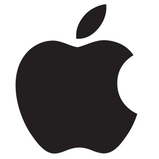 Analysts predict Apple tablet PC in 2010