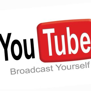 YouTube reveals 20 hours of video uploaded every minute