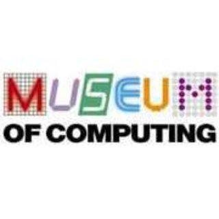 Museum of Computing gets new home in Swindon
