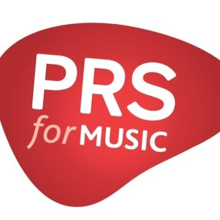 PRS cuts audio streaming rates for UK