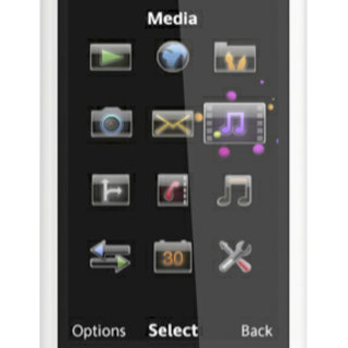 Sony Ericsson App Store to join the party