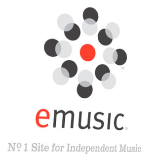 eMusic adds older Sony catalogue