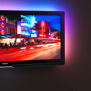 Philips Cinema 21:9 TV to cost £4500