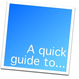 A quick guide to Nokia Ovi Store