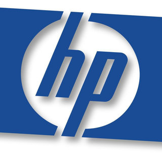 HP announces eSkins